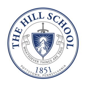 The Hill School, Pottstown, Pennsylvania, high school engineering