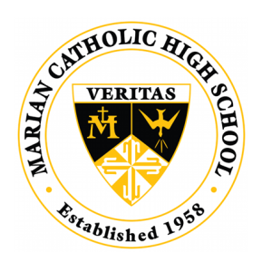 Marian Catholic High School, Chicago Heights, Illinois, high school engineering