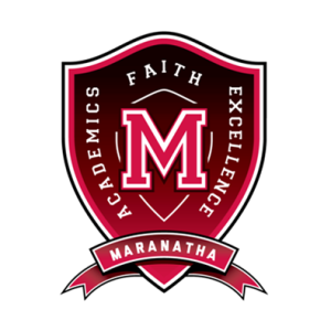 Maranatha Christian Academy, high school engineering